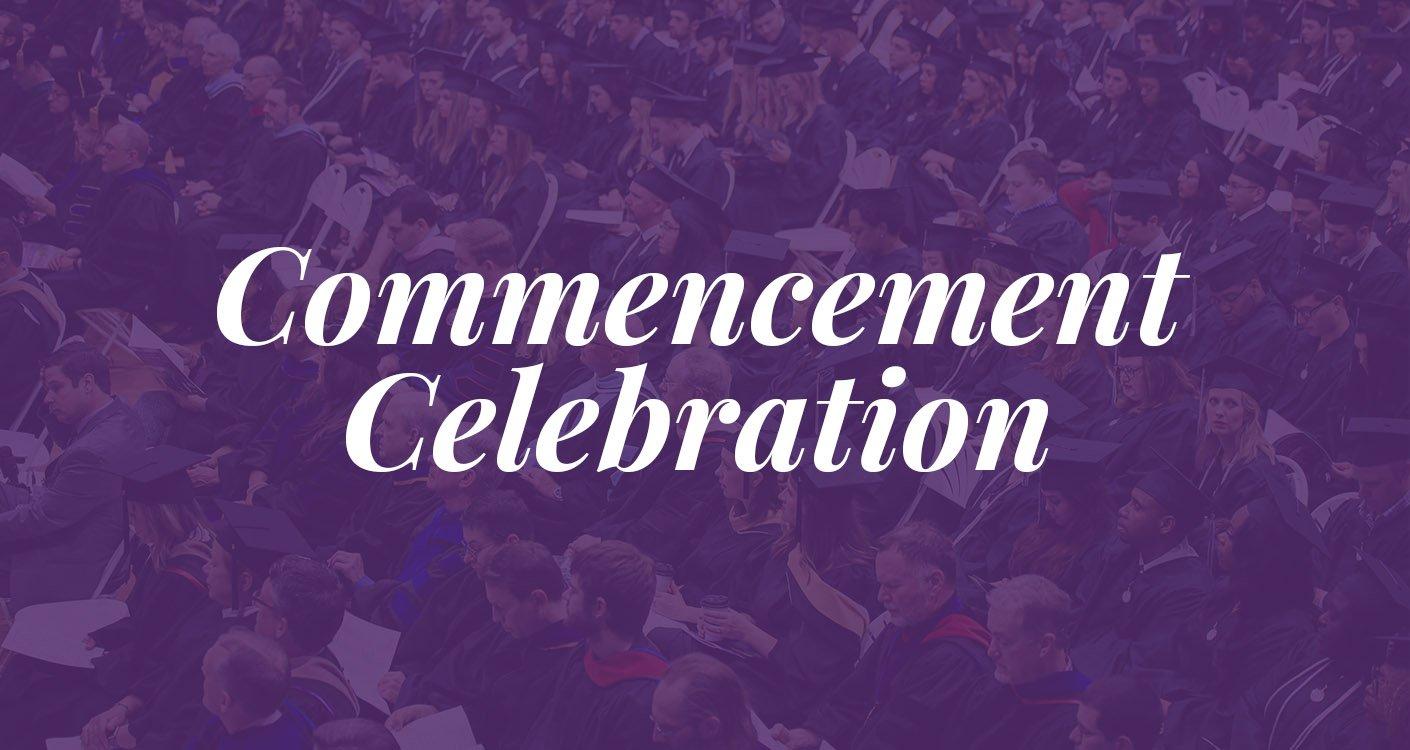 Commencement_Celebration