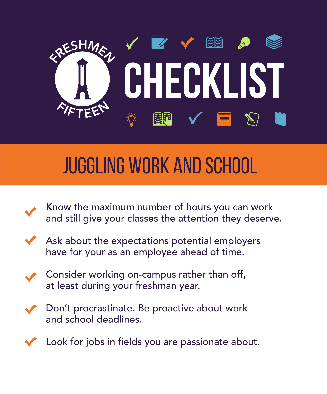 Freshmen 15_Checklist (2)
