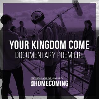 Homecoming-Social-KC-10.jpg
