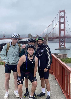 Soccer Cycling Fundraiser-02