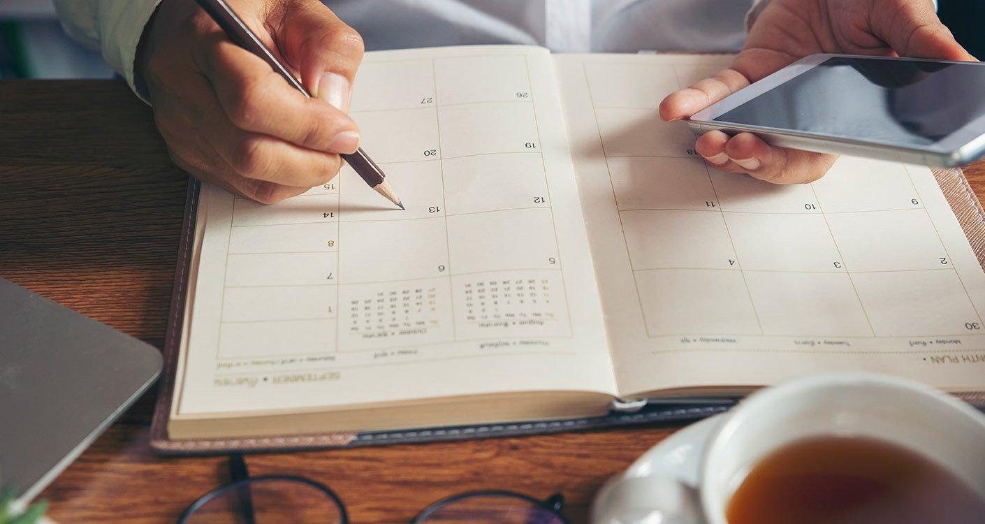 Time Management Blog_8-26