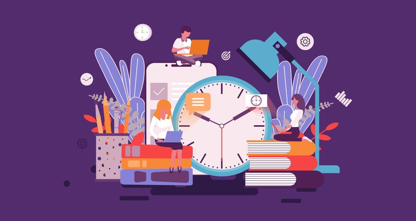 Time Management Blog_Header