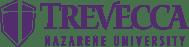 Trevecca Logo_269c