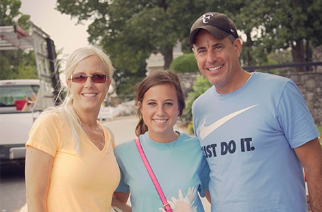 5-tips-for-college-parents.jpg