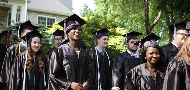 5-ways-to-enjoy-graduation.jpg