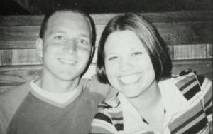 Billy-Byler-Trevecca-blog-wife