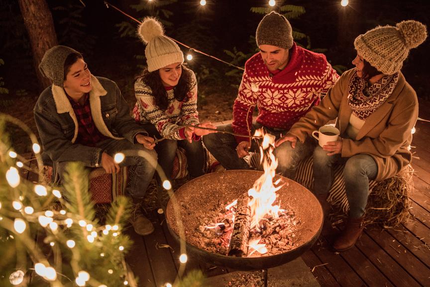 Christmas-before-college-Trevecca-blog
