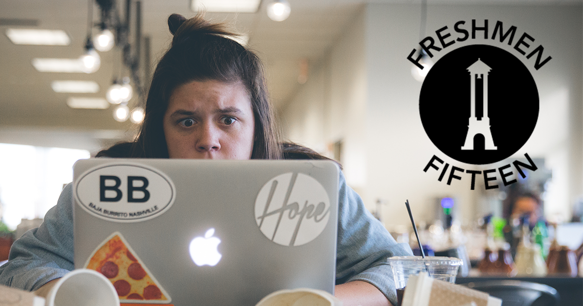 Freshmen-15-Stress-Anxiety-Trevecca-blog-final