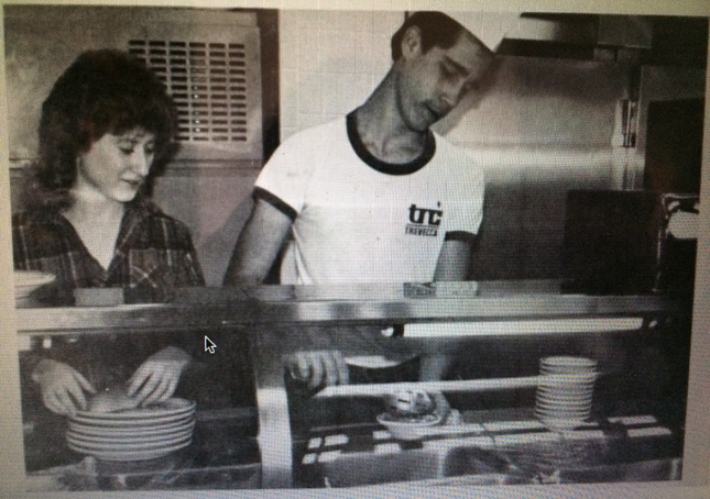 From-the-Archives-Campus-Dining.png