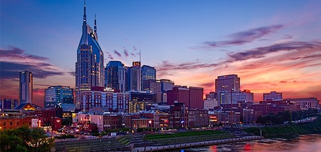 Grad-Weekend-Nashville-Header.jpg
