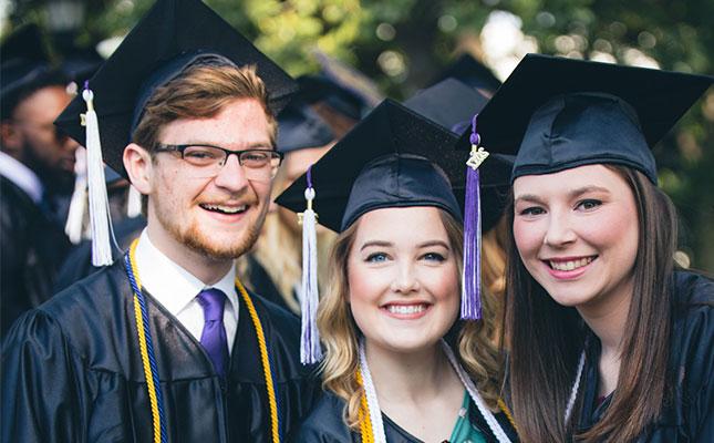 Graduation-checklist-blog-header