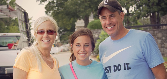 Guide-for-first-time-college-parents.jpg