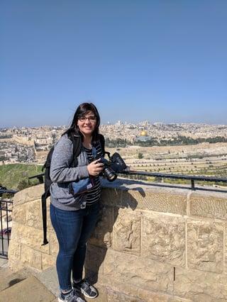 Hannah-Jerusalem-Resized.jpg