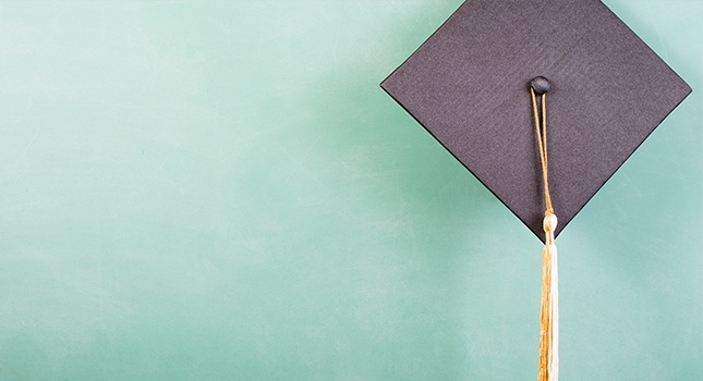 Hannah-Pollok-Graduation-Blog.jpg