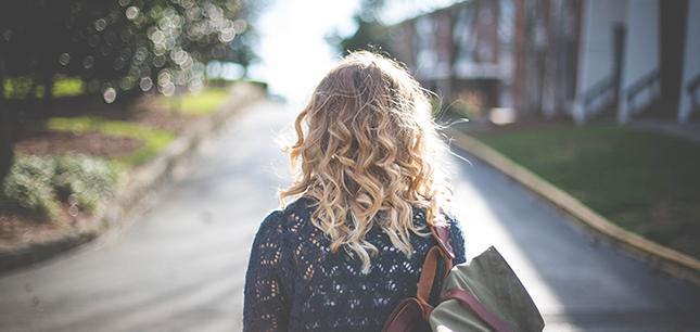 High-school-senior-advice-blog.png