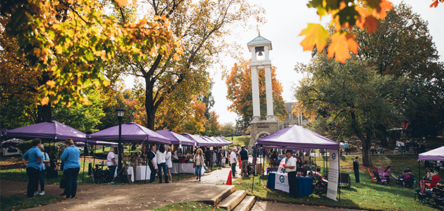Homecoming-2018-Trevecca-blog