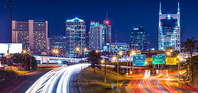 Nashville-2020-blog.png