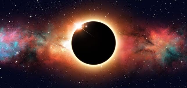 Nashville-eclipse-history.png