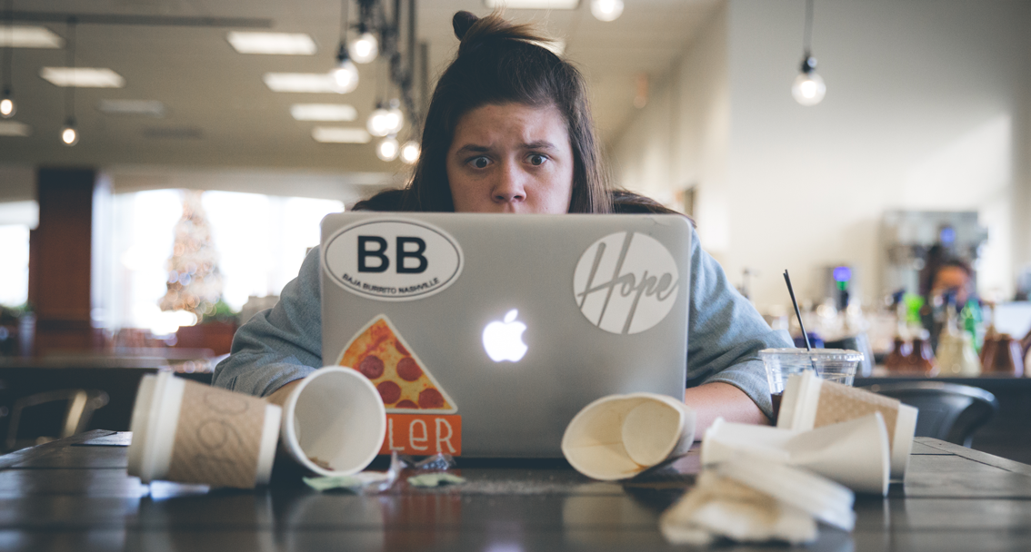 Not-too-late-finals-week-Trevecca-blog