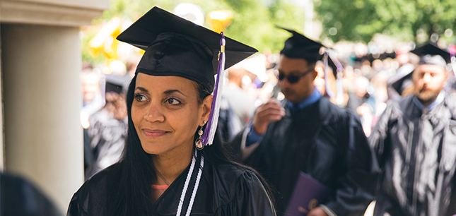 Reasons-to-finish-your-degree-Trevecca-blog