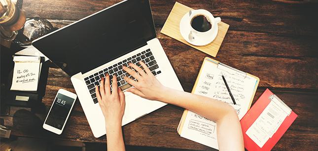 SGCS-tutoring-blog2.png
