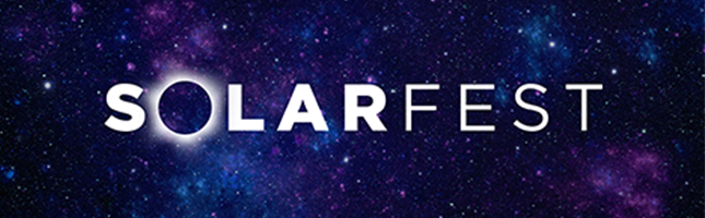 SolarFest-promo-blog.png