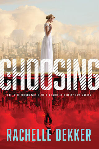 The-Choosing.jpg