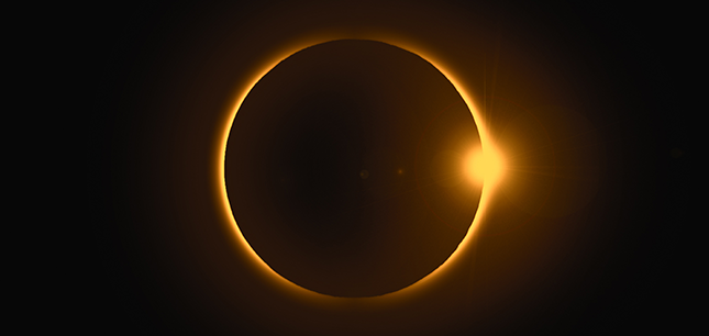 The-science-of-a-solar-eclipse.png