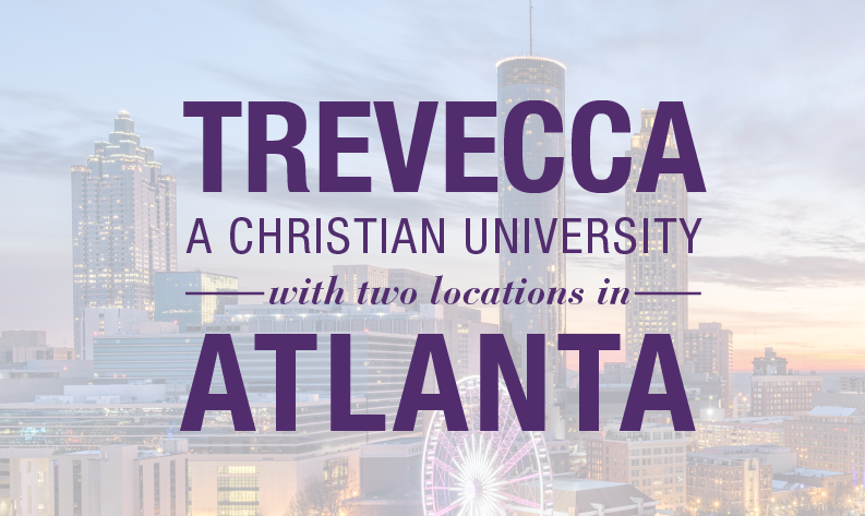 Trevecca-and-Atlanta-blog