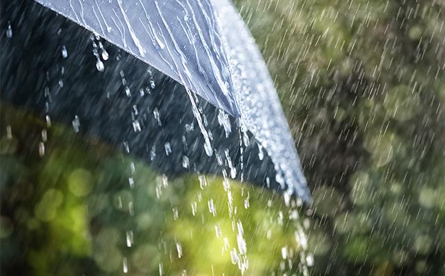 Trevecca-graduation-rain-plan-blog-header-inline