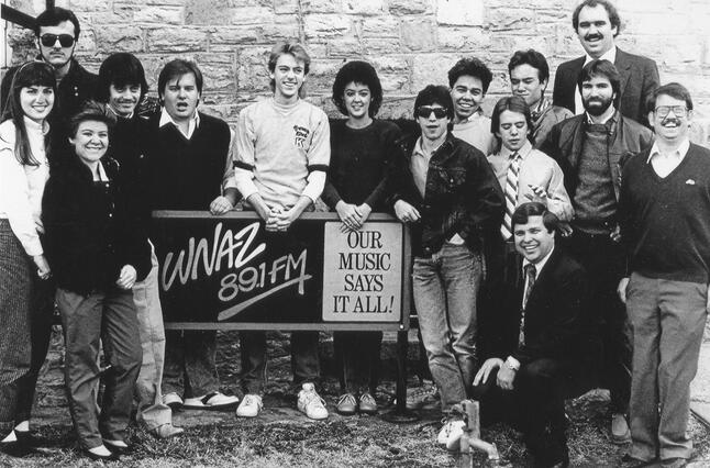 WNAZ-trevecca-from-the-archives.jpg