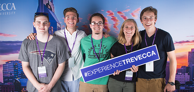 What-to-expect-at-Trevecca-Orientation-2018