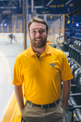 Zach-Williams-Preds-blog.png
